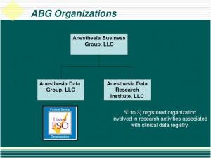 Organizations-300x224